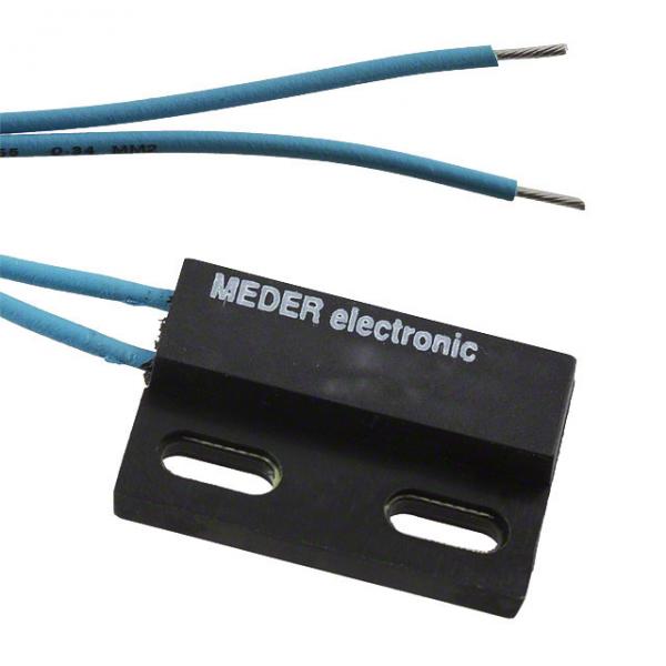 Standex-Meder Electronics MK21M-1A66C-500W