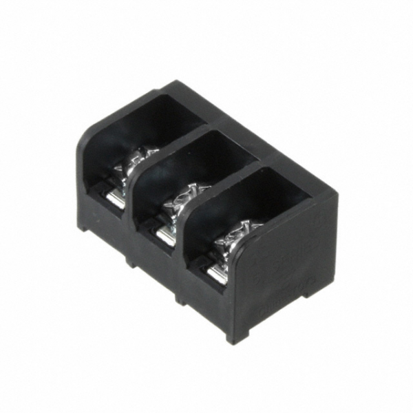 TE Connectivity AMP Connectors 6PCV-03-006