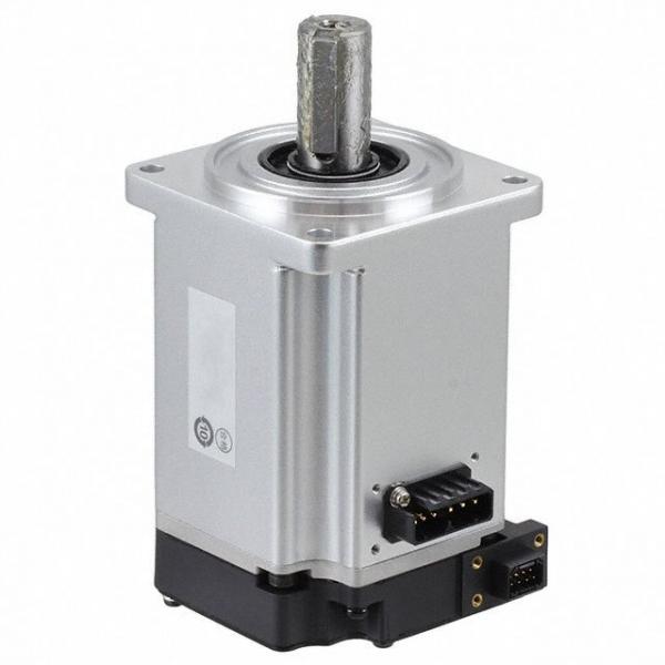 Panasonic Industrial Automation Sales MHMF041L1U1