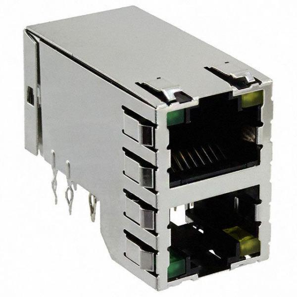 TE Connectivity AMP Connectors 6368168-4