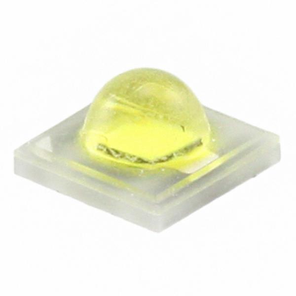 Everlight Electronics Co Ltd ELSW-F71G1-0LPNM-CG2G3