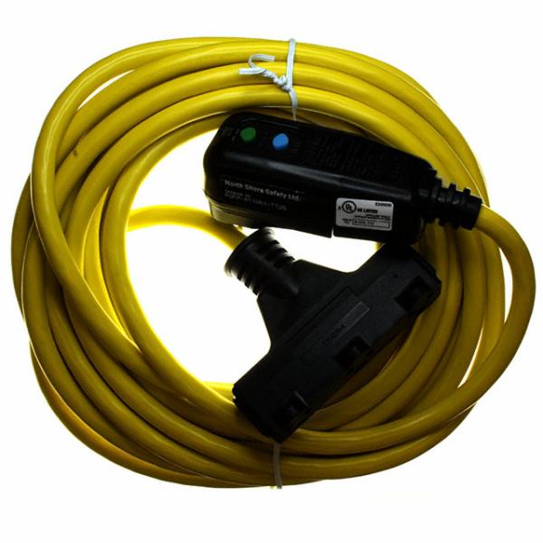 Sensata Technologies/Airpax PGFP-A110KYTT25