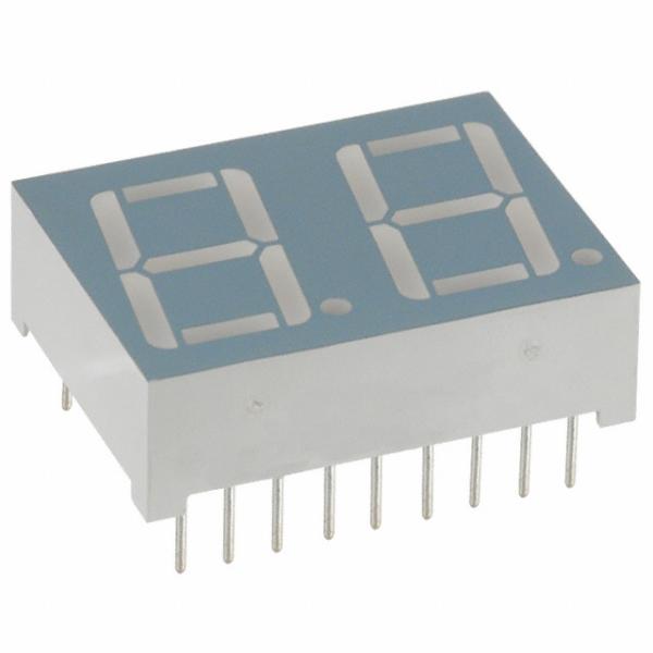 Lumex Opto/Components Inc. LDD-A513RI