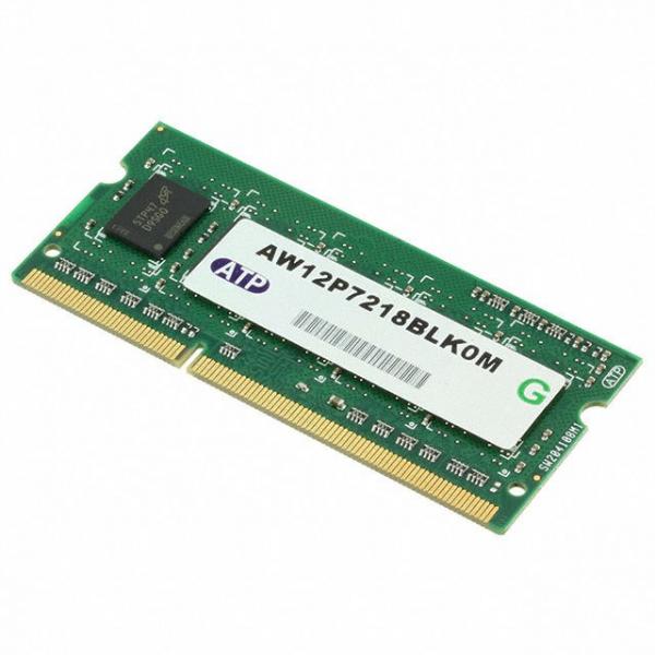 ATP Electronics, Inc. AW56P64B8BKK0M