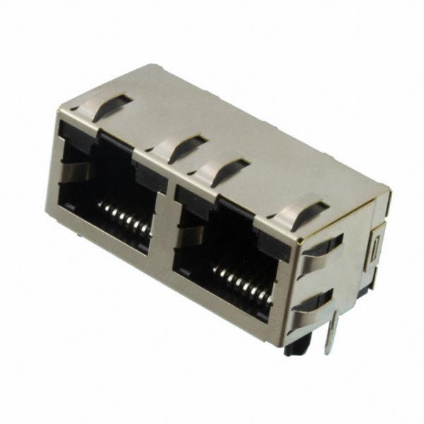 TE Connectivity AMP Connectors 1116522-1