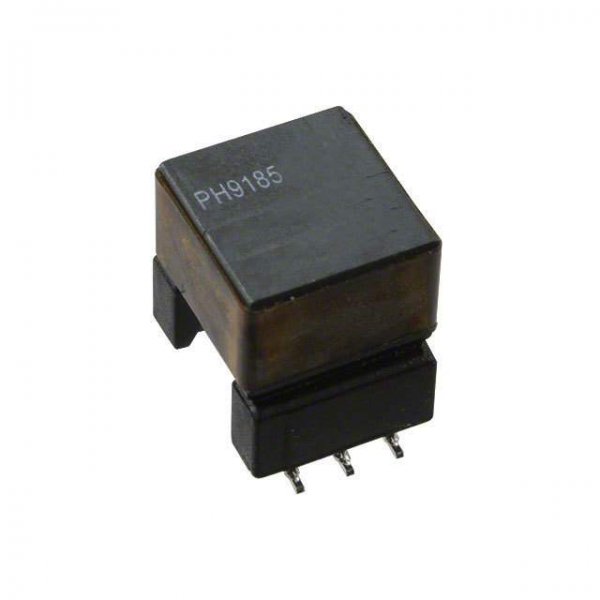 Pulse Electronics Corporation PH9185.038NL