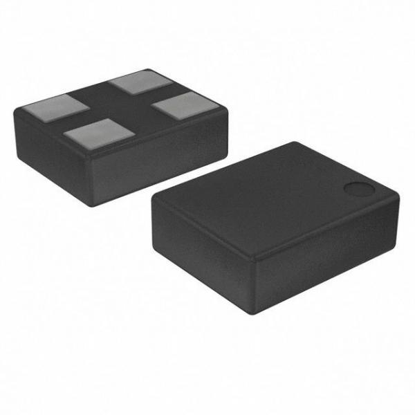 Microchip Technology DSC6112JE1A-000.0000