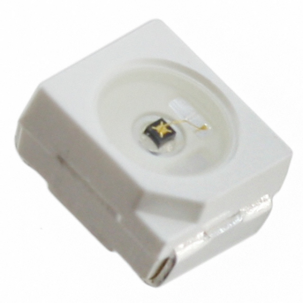 Marktech Optoelectronics MTE5015-995-IR