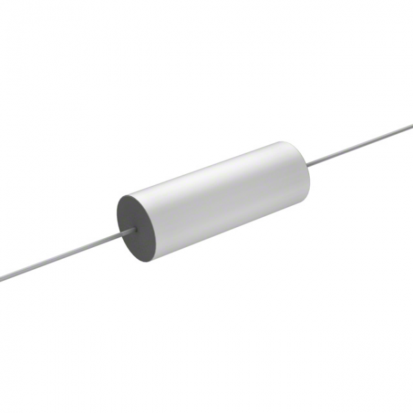 Cornell Dubilier Electronics (CDE) WMF1P22K-F