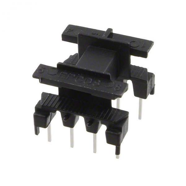 EPCOS (TDK) B66202B1108T001