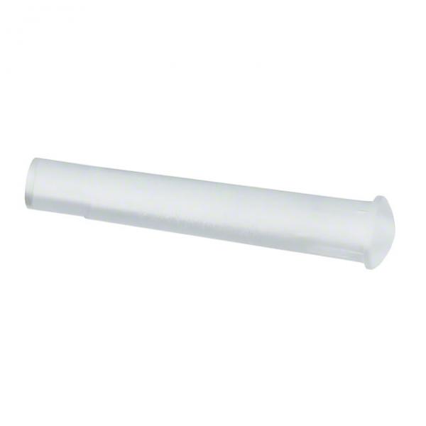 Dialight 51513020600F