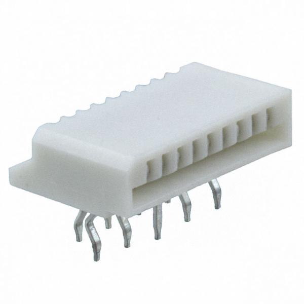 TE Connectivity AMP Connectors 84983-9