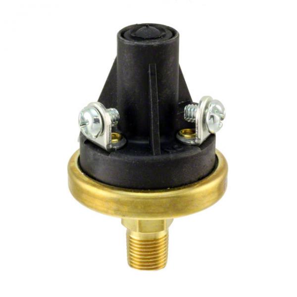 Honeywell Sensing and Productivity Solutions 76054-B00000600-01