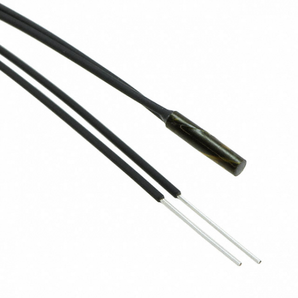 TE Connectivity Measurement Specialties GA100K6MBD1