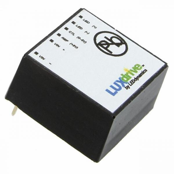 LEDdynamics Inc. 4015-D-I-350