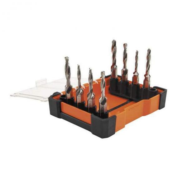 Klein Tools, Inc. 32217