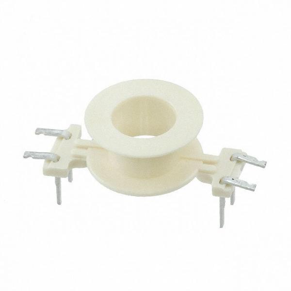 Ferroxcube CPV-P14/8-1S-4SPD-Z