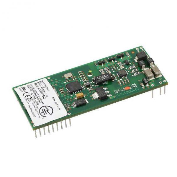 Multi-Tech Systems Inc. MT5692SMI-P-92