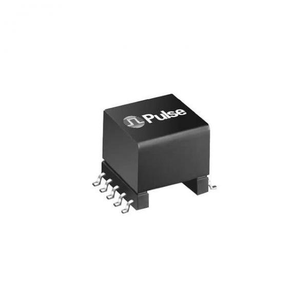 Pulse Electronics Corporation PA3856.001NL