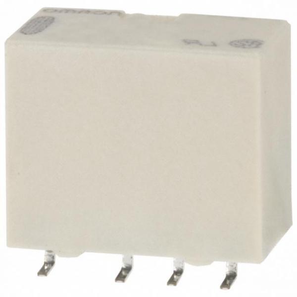 Omron Electronics Inc-EMC Div G6J-2FL-Y DC24