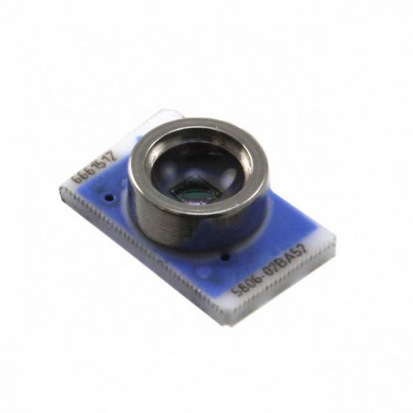 TE Connectivity Measurement Specialties MS580602BA52-51