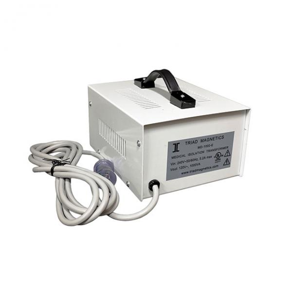 Triad Magnetics MD-1000-E