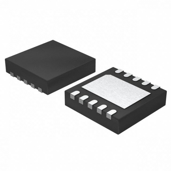 Linear Technology LTC4380CDD-4#PBF