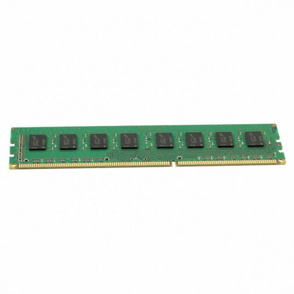 Micron Technology Inc. MT16KTF1G64AZ-1G9P1