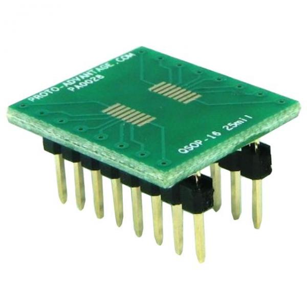 Chip Quik Inc. PA0028