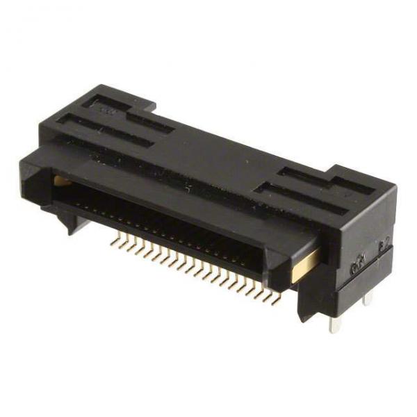 Hirose Electric Co Ltd FX18-40P-0.8SH