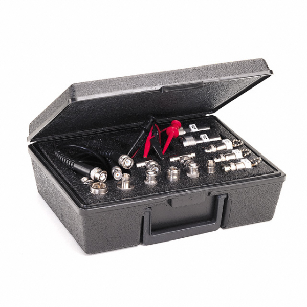 Pomona Electronics 6201