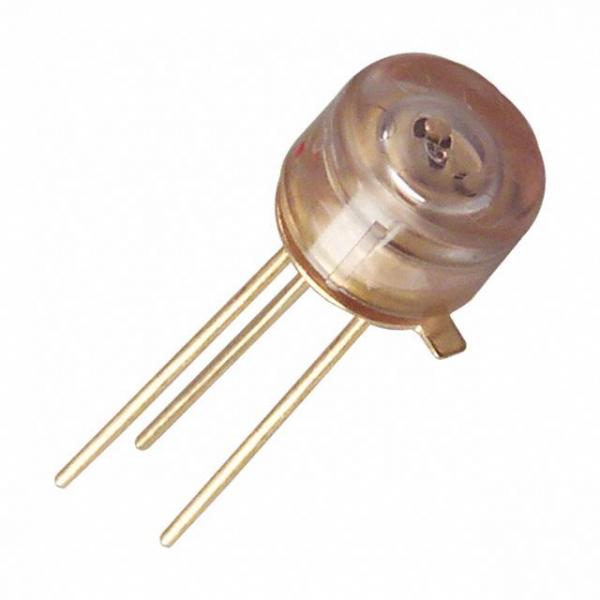 TT Electronics/Optek Technology OPF370A