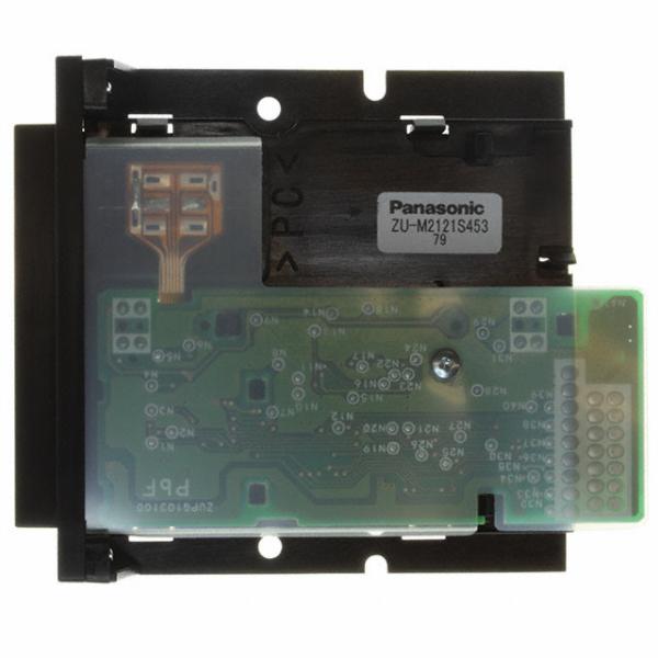 Panasonic - ATG ZU-M2121S453
