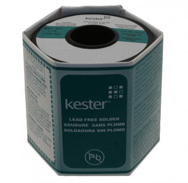 Kester Solder 24-7068-7617