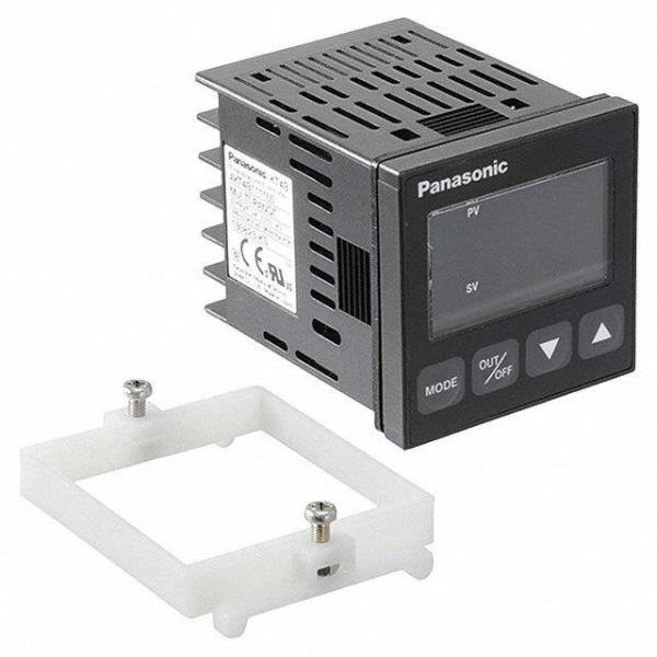 Panasonic Industrial Automation Sales AKT4R111200