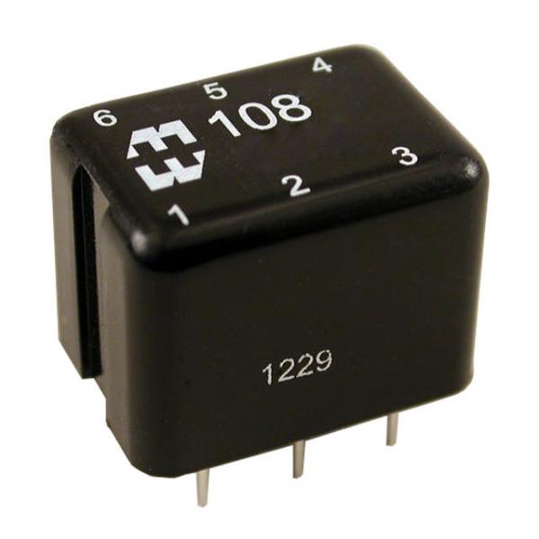 Hammond Manufacturing 108T