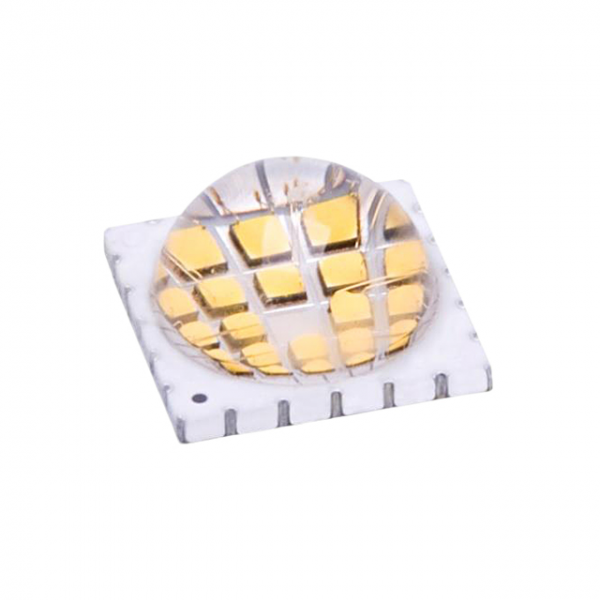 LED Engin Inc. LZP-00CW0R-0065