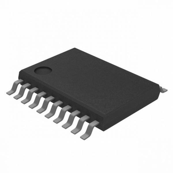 Texas Instruments SN74LVCZ245APW