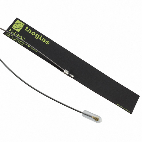 Taoglas Limited FXUB63.24.0150B