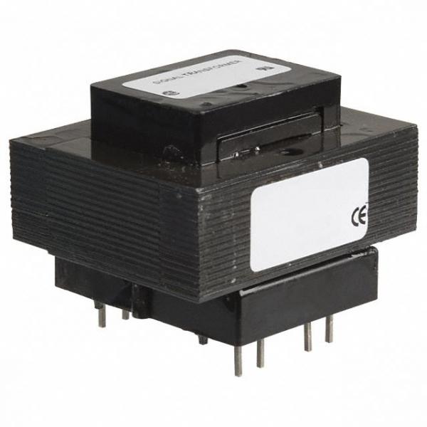 Signal Transformer 14A-10R-36