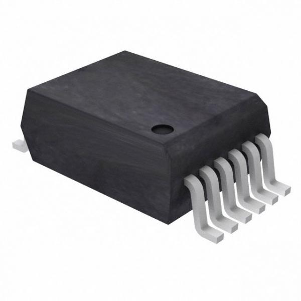 Broadcom Limited ACFL-5212T-000E