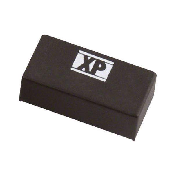 XP Power LDU0830S350