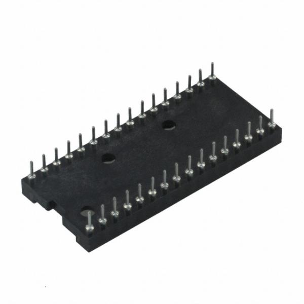 TE Connectivity AMP Connectors 1-1571550-0