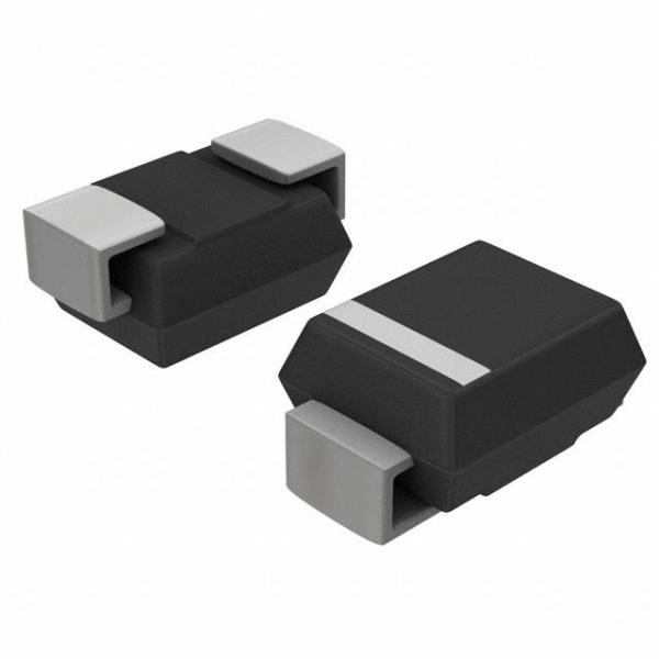 Micro Commercial Co SMLJ28A-TP