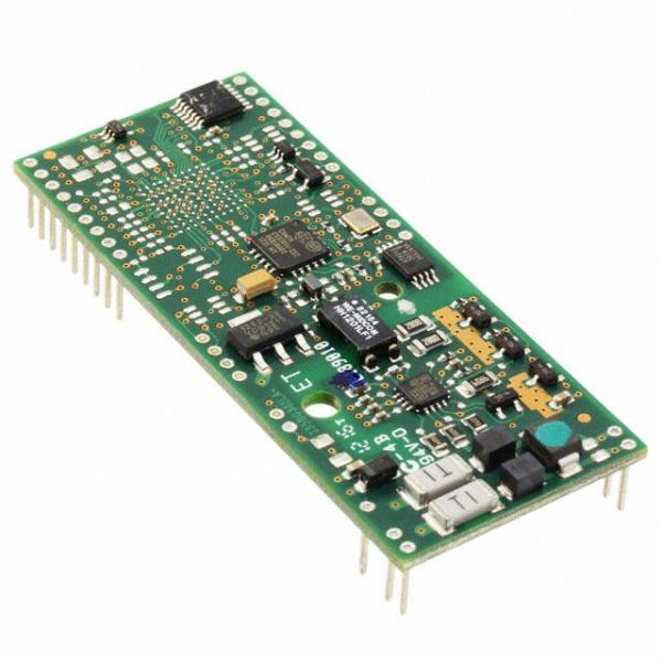 Multi-Tech Systems Inc. MT5692SMI-34.R1-101M