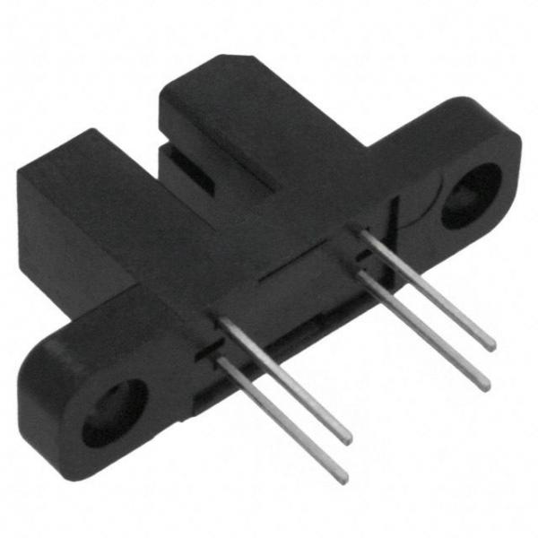 Vishay Semiconductor Opto Division TCST2103