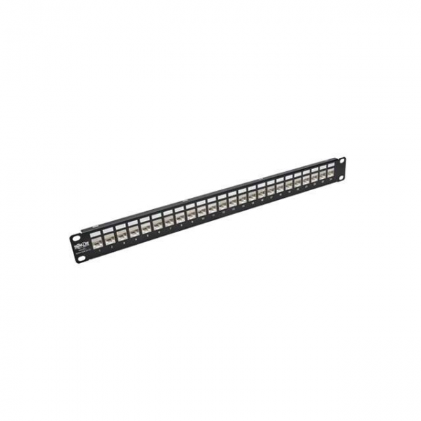 Tripp Lite N254-024-SH-D
