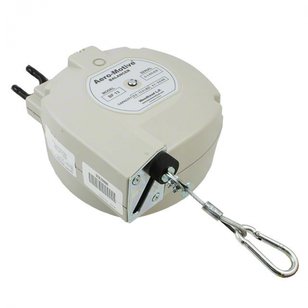 Molex Connector Corporation 1301700015