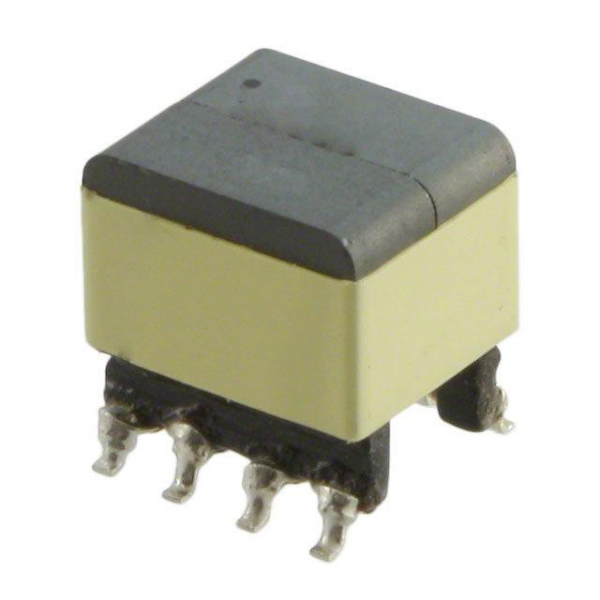 Wurth Electronics Midcom 750311880