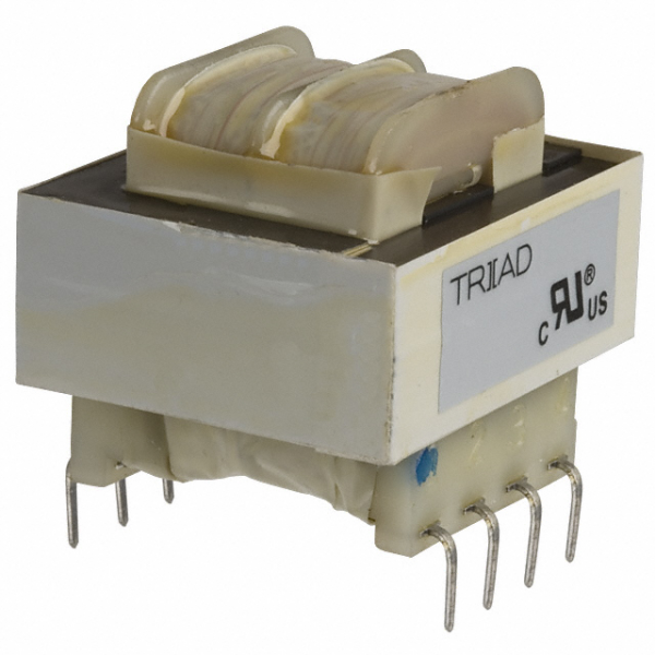 Triad Magnetics FS24-100